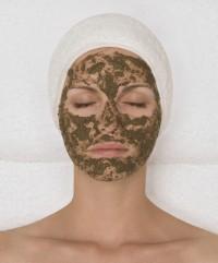 Bio-Peeling_Treatment_cb0f42b85ddea1b70bba51d17aad3a3c