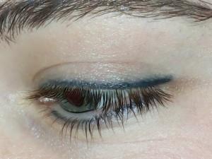 permanente_make-up_oog-2