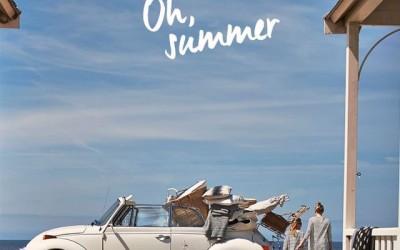 Aangepaste openingstijden tijdens de zomervakantie